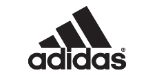 adidas Golf Brand Blank Apparel