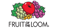 Fruit of the Loom Brand Blank Apparel