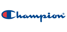 Champion Brand Blank Apparel