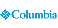 Columbia Brand Blank Apparel