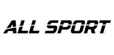 All Sport Brand Blank Apparel