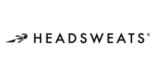 Headsweats Brand Blank Apparel