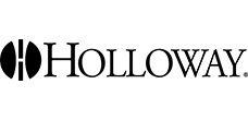 Holloway Brand Blank Apparel