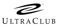 UltraClub Brand Blank Apparel