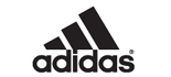 adidas Golf Brand Apparel