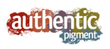 Authentic Pigment Brand Apparel