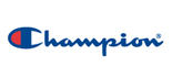 Champion Brand Apparel