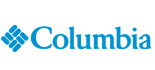 Columbia Brand Apparel