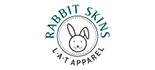 Rabbit Skins Brand Apparel