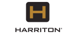 Harriton Brand Apparel