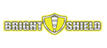 Bright Shield Brand Apparel
