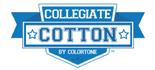 Collegiate Cotton Brand Apparel