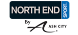 Ash City - North End Sport Blue Brand Apparel