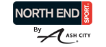 Ash City - North End Sport Red Brand Apparel