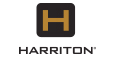 Harriton Brand Blank Apparel