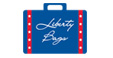 Liberty Bags Brand Blank Apparel