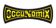 OccuNomix Brand Blank Apparel