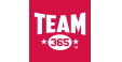 Team 365 Brand Blank Apparel