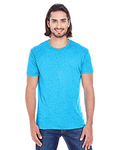 Blank Threadfast Apparel Apparel - Style 103A