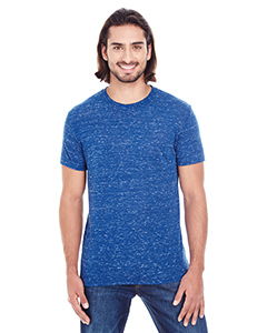 Blank Threadfast Apparel Apparel - Style 104A