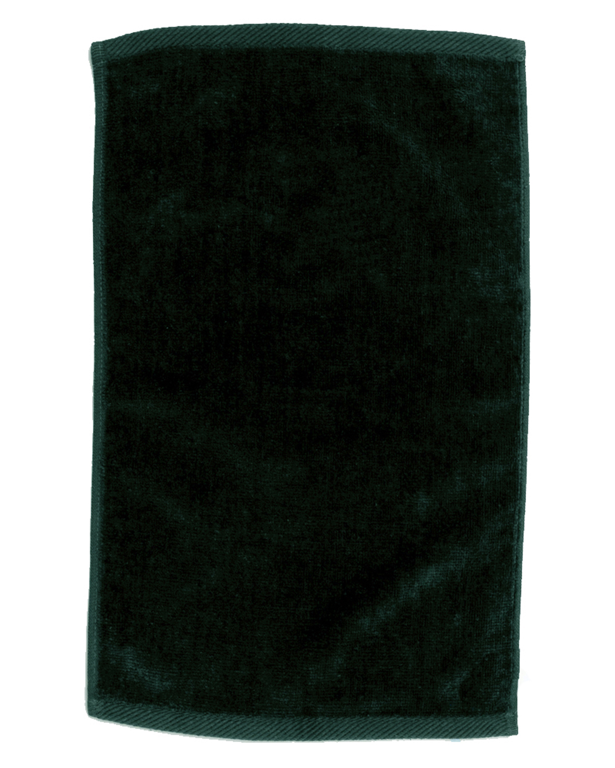 1118DE Velour Fingertip Sport Towel