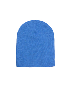 1500 Adult Knit Cap