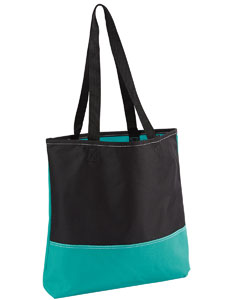 1513 Prelude Convention Tote