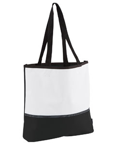 1540 Encore Convention Tote