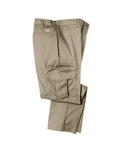 2112372 Men's 7.75 oz. Premium Industrial Cargo Pant