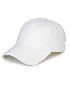 2222UM 6-Panel Performance Cap