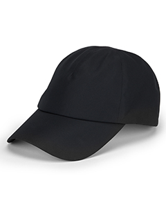 2228 5 1/2-Panel All-Weather Performance Cap