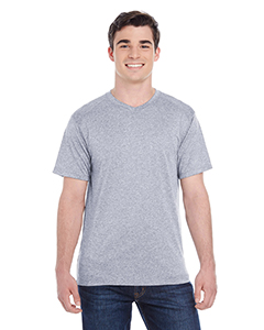 2800 Adult Kinergy Training T-Shirt