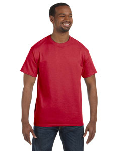 29M Jerzees - Adult 5.6 oz., DRI-POWER® ACTIVE T-Shirt