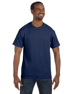 29MT Adult Tall 5.6 oz., DRI-POWER® ACTIVE T-Shirt