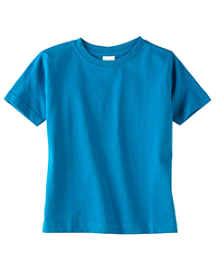 3321 Toddler Fine Jersey T-Shirt