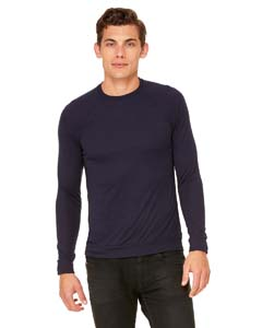 3981C Unisex Lightweight Sweater