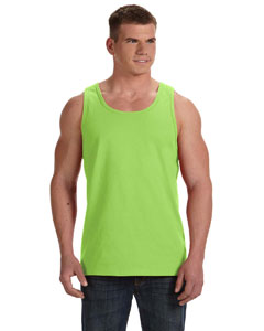 39TKR Adult 5 oz. HD Cotton™ Tank