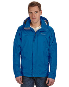 41200 Men's PreCip® Jacket