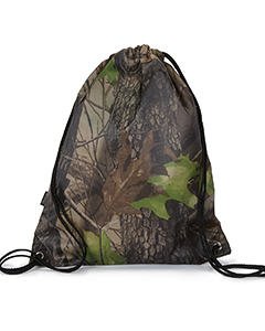 4879 Big Buck Cinchpack
