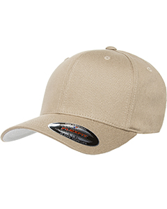 5001 Adult Value Cotton Twill Cap