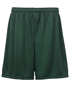 5229 Youth Performance Shorts