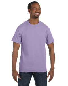 Blank Hanes Apparel - Style 5250T