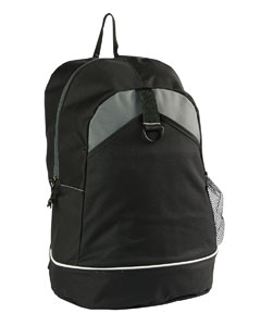 5300 Canyon Backpack
