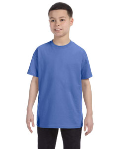 54500 Youth 6.1 oz. Tagless® T-Shirt