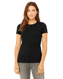 Blank Bella + Canvas Apparel - Style 6004