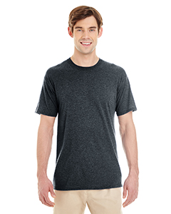 601MR Adult 4.5 oz. TRI-BLEND T-Shirt