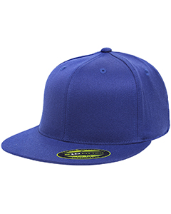 6210 Adult Premium 210 Fitted® Cap