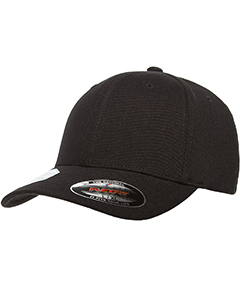6580 Adult Pro-Formance® Trim Poly Cap