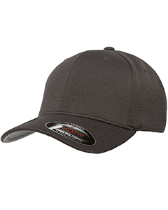 6597 Adult Cool & Dry Sport Cap