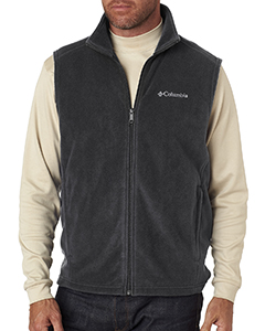 6747 Men's Cathedral Peak™ II Vest
